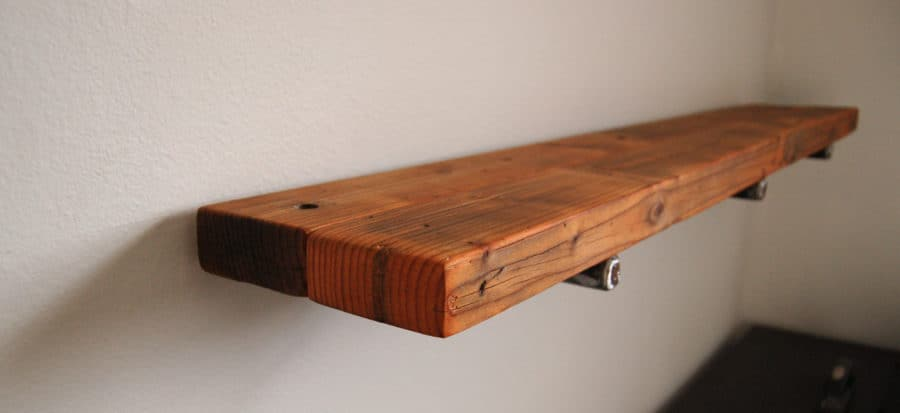 14 Woodworking Items That Sell