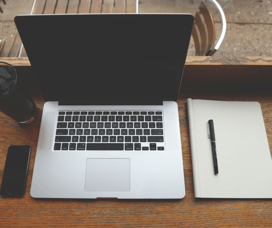 How to Start a DIY Craft Blog